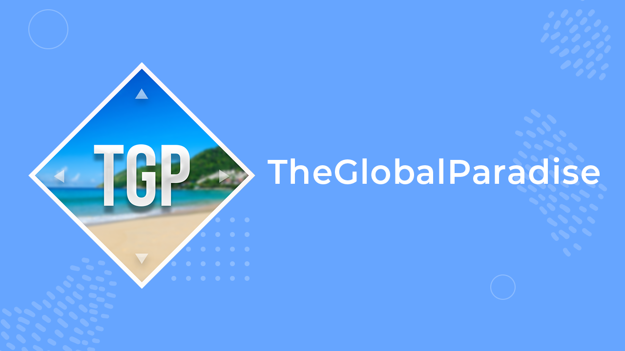 TheGlobalParadise