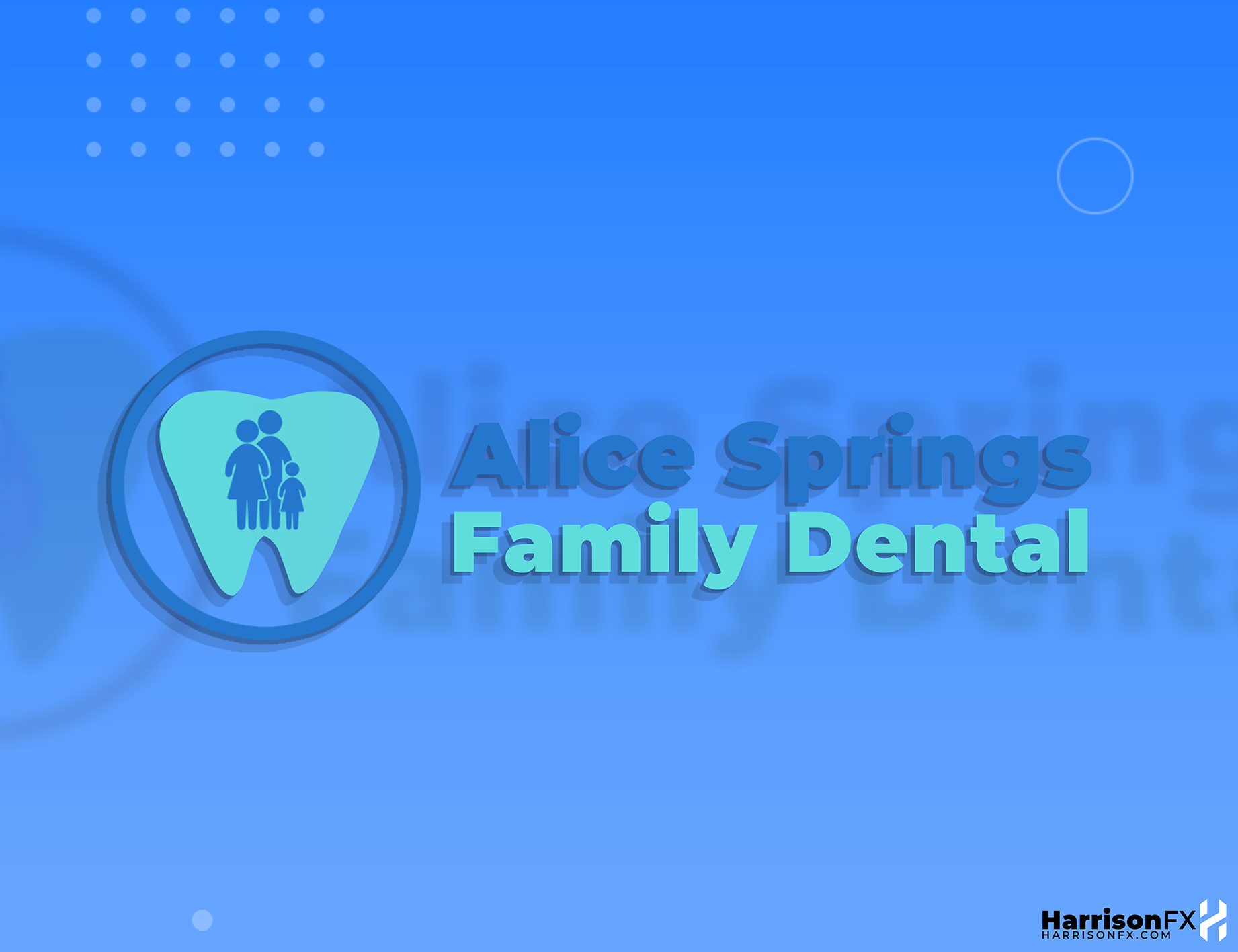 Alice Springs Family Dental