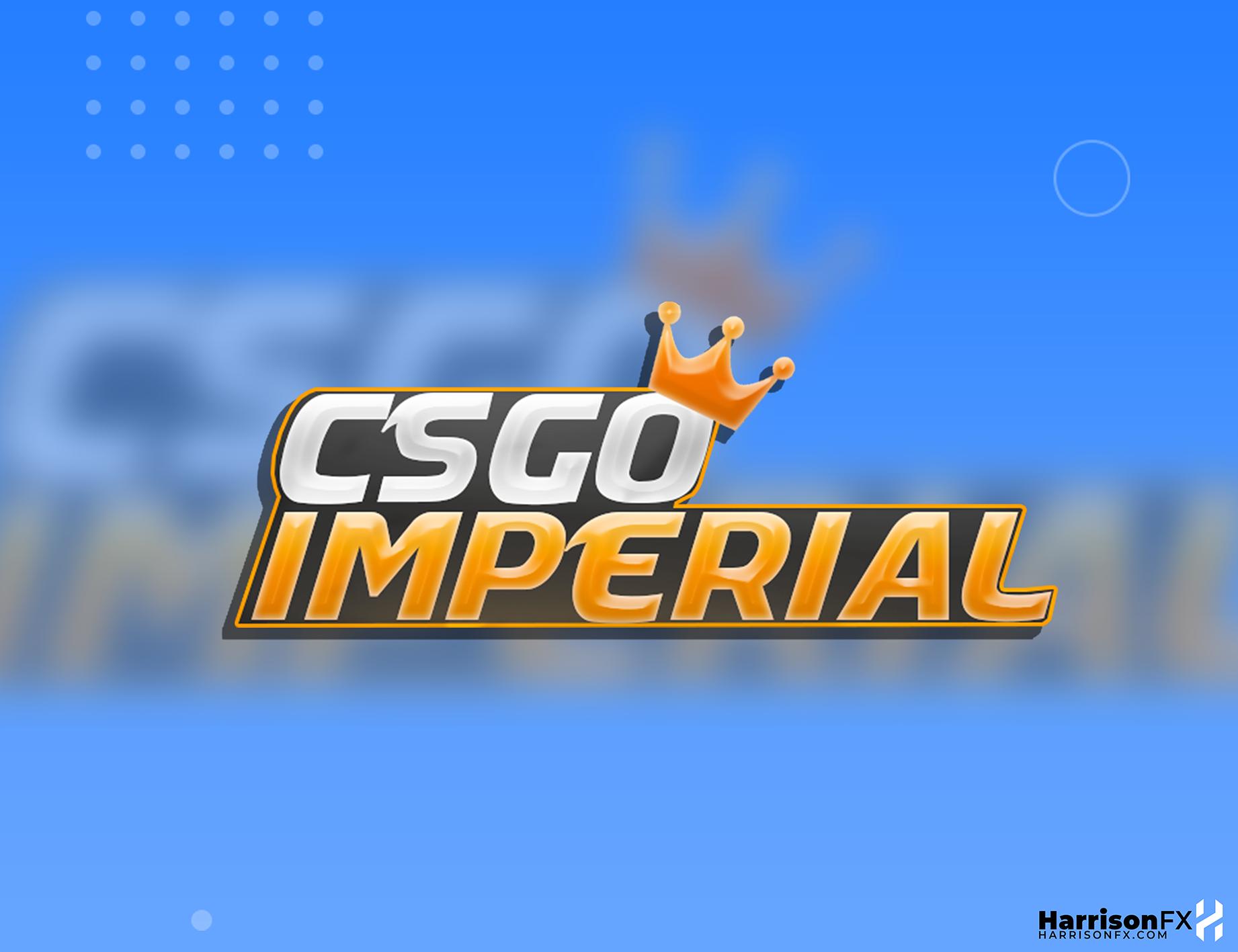 CSGOImperial